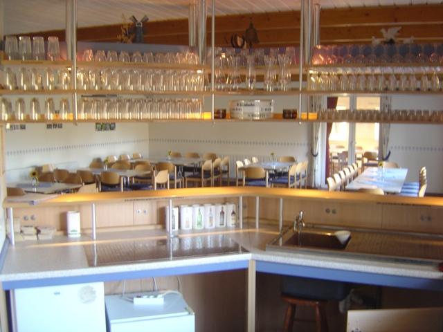 dorfgemeinschaftshaus 2010 11