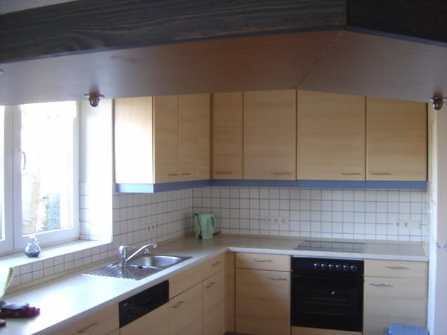 dorfgemeinschaftshaus-2010-5