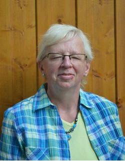 Karin Oeltjebruns